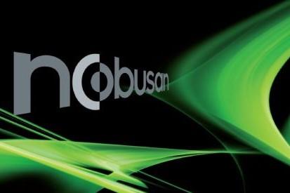 Nobusan Nutrition